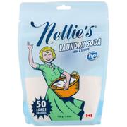 Nellie's 尼爾森 溫和凈白去漬無磷洗衣粉 726g