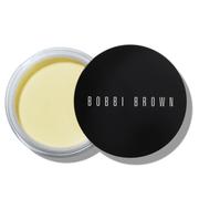 Bobbi Brown 芭比波朗完美修片勻色清透蜜粉 yellow