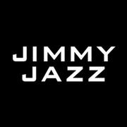 Jimmy Jazz:精選 adidas、Jordan 等男女運動鞋服