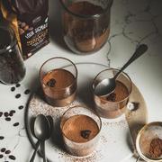 iHerb:精選 Four Sigmatic 系列咖啡、沖劑