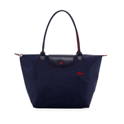Neiman Marcus:精選  Longchamp 龍驤餃子包等