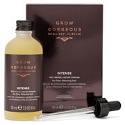 【好價】Grow Gorgeous GG 新版加強版生發精華 90ml