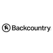 Backcountry:全場 Arc'teryx、Fjallraven、The North Face 等頂級戶外品牌