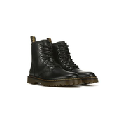 Dr. Martens 馬丁博士 AWLEY COMBAT 男款馬丁靴