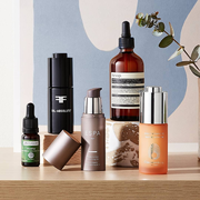 Mankind:Christphe Robin、Marvis、EVE LOM 等全站美妝護膚產品