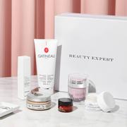 價值超£220!Beauty Expert Serenity 護膚禮盒