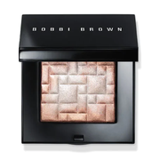 【滿額贈兩件正裝】 Bobbi Brown 芭比波朗五花肉高光 PINK GLOW