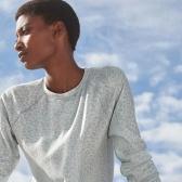 Neiman Marcus:精選 時尚服飾鞋包