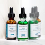 SkinCeuticals 修麗可俄羅斯官網:全場專業護膚