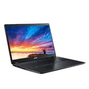 【30日8點】Acer 宏碁 墨舞EX215 15.6英寸筆記本電腦 i5-10210U