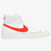 【額外7.5折】Nike 耐克 Blazer Mid 男子板鞋