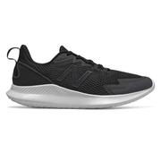 New Balance 新百倫 NB Ryval 男款運動鞋