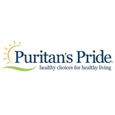 【55專享】Puritan's Pride 普麗普萊:精選褪黑素、維生素營養補劑
