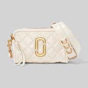 新品加入!Marc Jacobs 美國官網:折扣區精選 時尚服飾鞋包