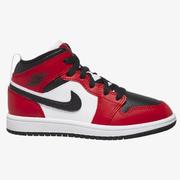 【新】Air Jordan 1 中童款籃球鞋 芝加哥