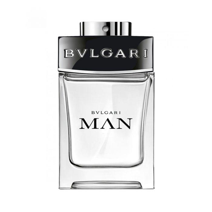 【直郵包稅】Bvlgari 寶格麗 當代紳士酷爽男士淡香水 EDT 100ml