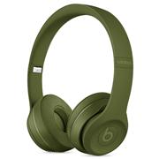 IWOOT:Beats by Dr. Dre Solo3 無線藍牙耳機 (多色可選)