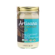 Artisana 有機生椰子醬 (397 克)