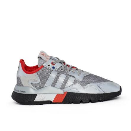 adidas Originals NITE JOGGER 男款運動鞋