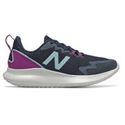New Balance 新百倫 Ryval Run 女子跑步鞋
