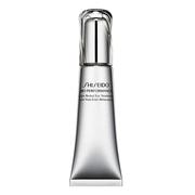 【7.5折+滿額送價值£93禮包】Shiseido 資生堂百優煥透眼霜 15ml
