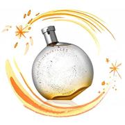 【直郵包稅】Hermes 愛馬仕 Eau Des Merveilles 橘彩星光香水 50ml