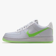 Nike 耐克 Air Force 1 07 男子板鞋