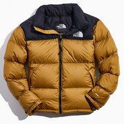 The North Face 北面 1996 Retro Nuptse 羽絨服