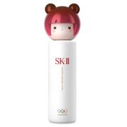 SK-II 神仙水東京奧運限量版 230ml