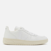 Allsole:精選 Veja 法式時髦小白鞋