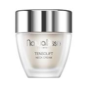 【1瓶免費直郵】Natura Bisse 娜圖比索 Tensolift 淡化頸紋緊致頸霜 50ml