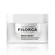 Filorga 菲洛嘉 十全大補面膜 50ml