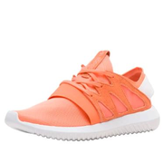 adidas Originals 三葉草 Tubular Viral 女子運動鞋