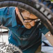 Backcountry:精選騎車運動戶外服飾、零件裝備等