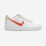 Nike 耐克 Air Force 1