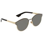 立減$40!Dior 迪奧 Symmetric 中性時尚太陽鏡墨鏡 59mm