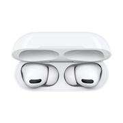 【16點】需領券!Apple 蘋果 AirPods Pro 真無線降噪耳機