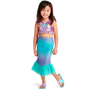 shopDisney 迪士尼美國官網:新款泳裝、沙灘巾、涼拖、水鞋、戲水玩具等優惠