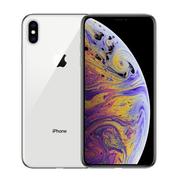 【限地區】Apple 蘋果 iPhone XS 智能手機 64GB 雙網通