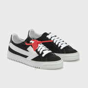 Off-White Low 3.0 運動鞋