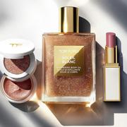 Bergdorf Goodman:Tom Ford 品牌彩妝