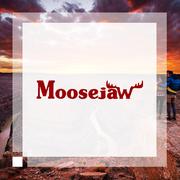 Moosejaw:精選運動戶外服飾鞋包 包括 The North Face 北面、Arc