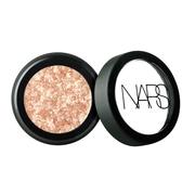 【即將上架】NARS 新品爆閃單色眼影