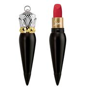 【最高滿減$650】Christian Louboutin 女王權杖口紅唇膏