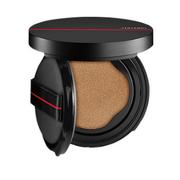 Shiseido 資生堂 新版智能感應氣墊粉底