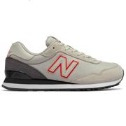 New Balance 新百倫 515 男子運動鞋