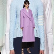 SSENSE 美國站:精選 正價時尚大牌服飾鞋包