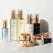 Bergdorf Goodman:Cle de Peau Beaute 肌膚之鑰 全場美妝護膚
