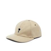 AMI Logo-patch 棒球帽