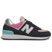 New Balance 新百倫 574 女子運動鞋